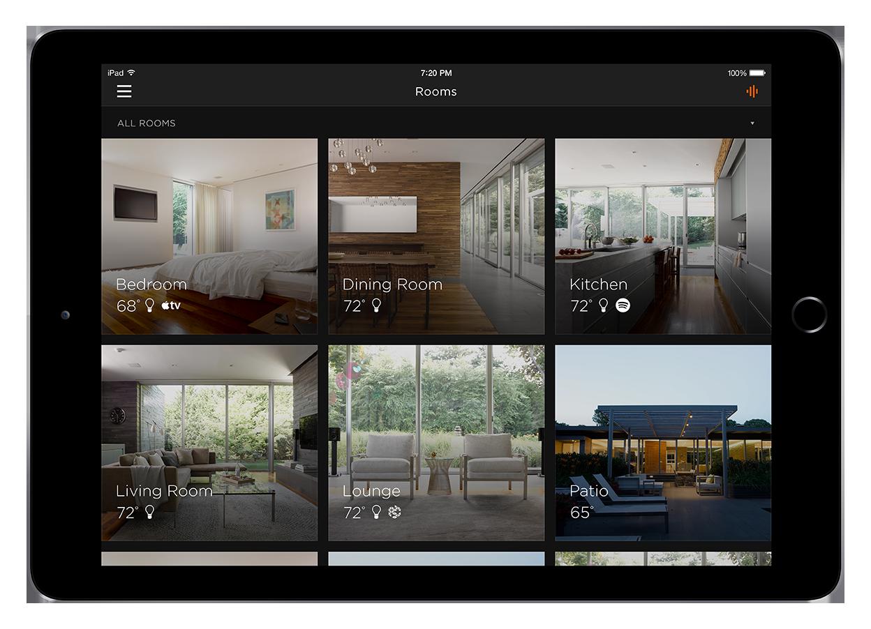 iPad_Rooms_Landscape New